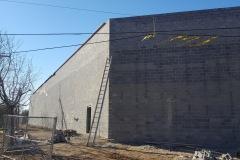 Brick-Shoprite-2