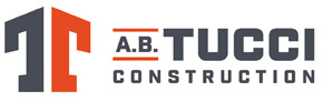 ABT Construction